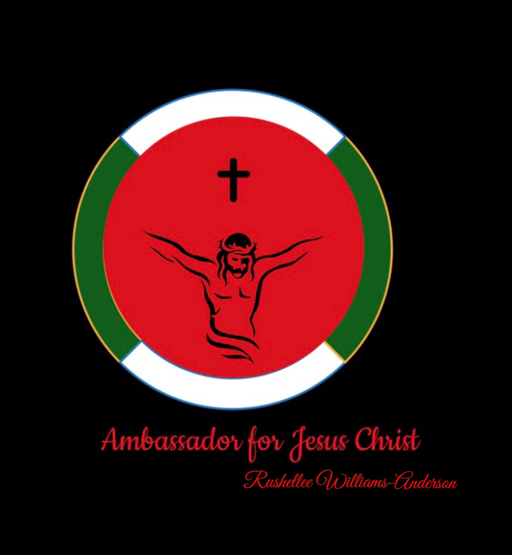 Ambassador Of Jesus Christ